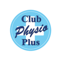 Club Physio Plus