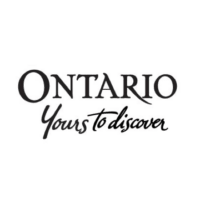 Ontario - Yours to Discover