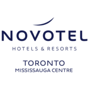 Novotel Hotels and Resorts - Mississauga Centre