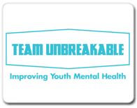 Team Unbreakable